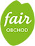 Fairobchod fair trade