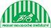 české bio logo