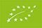evropské bio logo